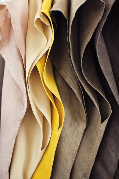 Stitched Dresses